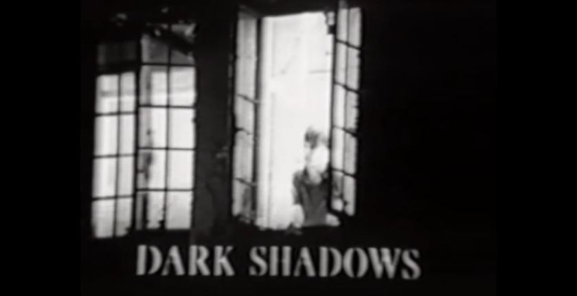 Dark Shadows_Early TV promo.JPG