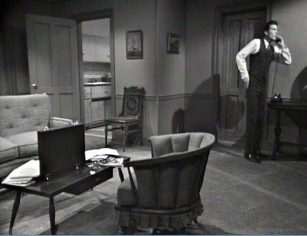 Burke Devlin's hotel room (2)_1966