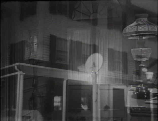 Collinsport Inn_exterior_ep11 (scene merge)