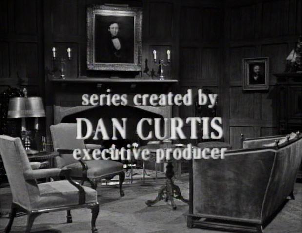 Dan Curtis_episode 19 end credit_ep19