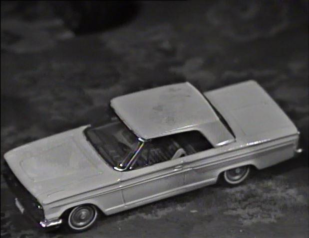 David's model car_ep18