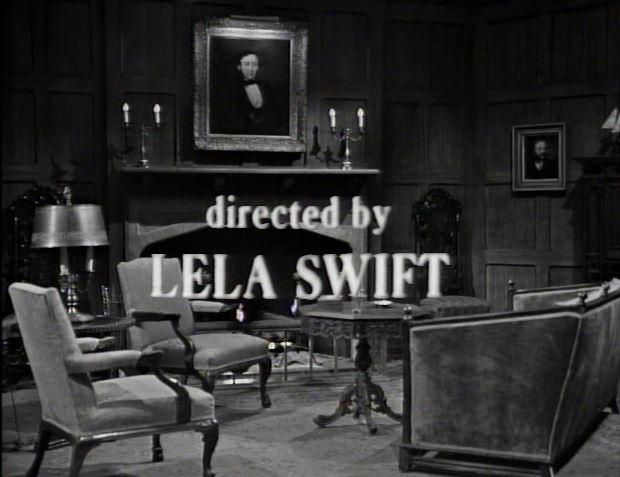 Lela Swift_episode 19 end credit_ep19
