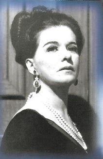 Joan Bennett cast member spotlight_Elizabeth Collins Stoddard 1966_ep25