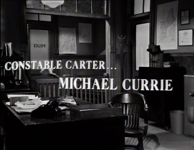 Constable Carter_end credits_ep26