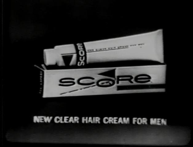 WTAI_sponsor_August 3_Score hair cream (2)_ep37