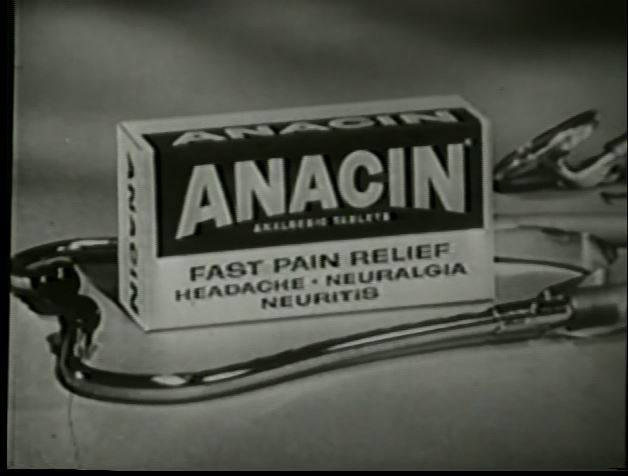 wtai_anacin ad_24 august 1966 (2)_ep43