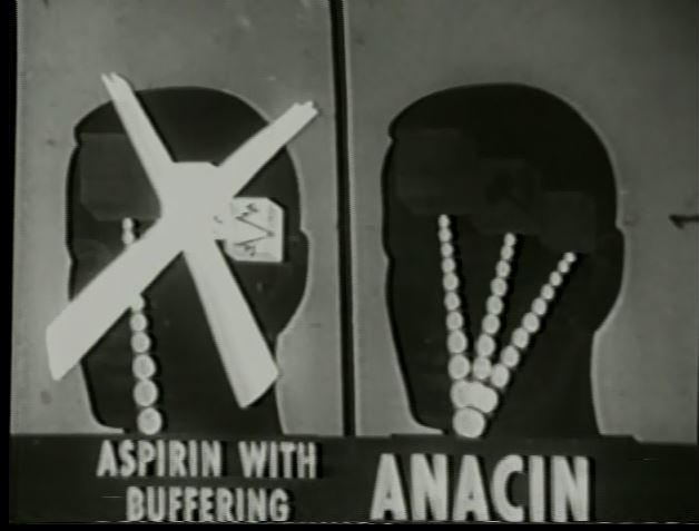 wtai_anacin ad_24 august 1966 (4)_ep43