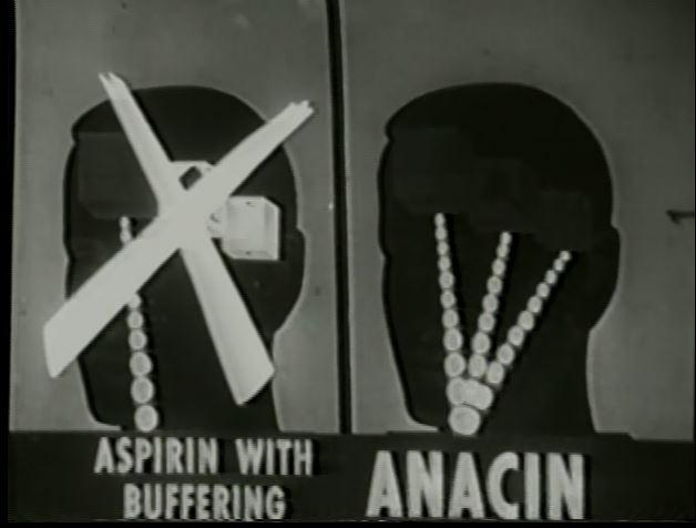 wtai_anacin ad_24 august 1966 (5)_ep43
