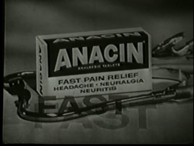 wtai_anacin ad_24 august 1966 (6)_ep43