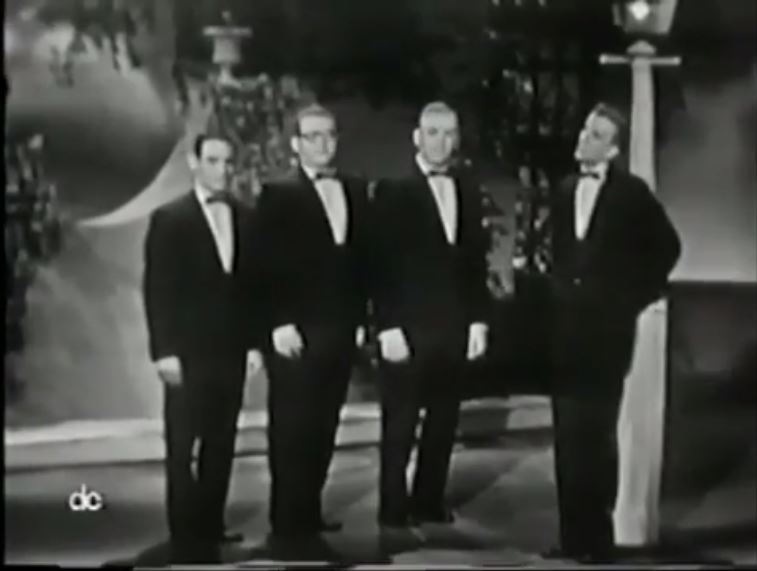 Tempos_Dick Clark Show_1959 (2)_ep46