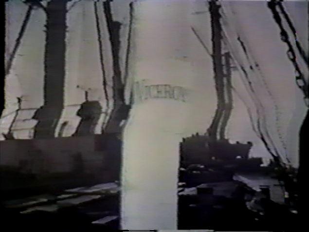 Green Hornet_Silent Gun_Viceroy commercial (11)_ep55