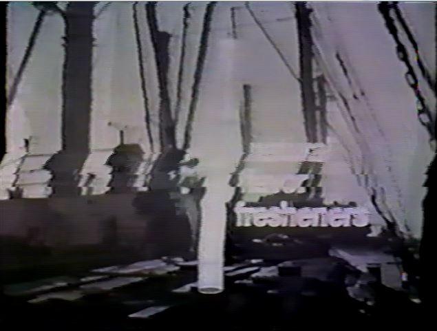 Green Hornet_Silent Gun_Viceroy commercial (12)_ep55