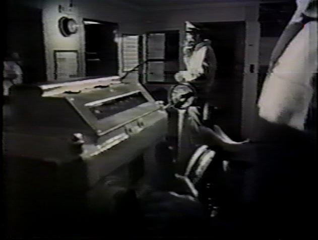 Green Hornet_Silent Gun_Viceroy commercial (14)_ep55
