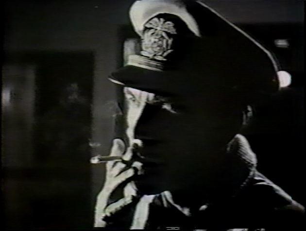 Green Hornet_Silent Gun_Viceroy commercial (15)_ep55