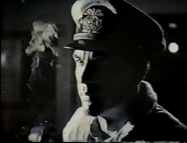 Green Hornet_Silent Gun_Viceroy commercial (16)_ep55