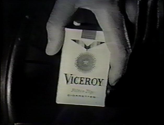 Green Hornet_Silent Gun_Viceroy commercial (17)_ep55