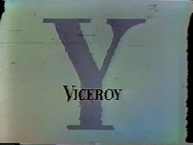 Green Hornet_Silent Gun_Viceroy commercial (1)_ep55