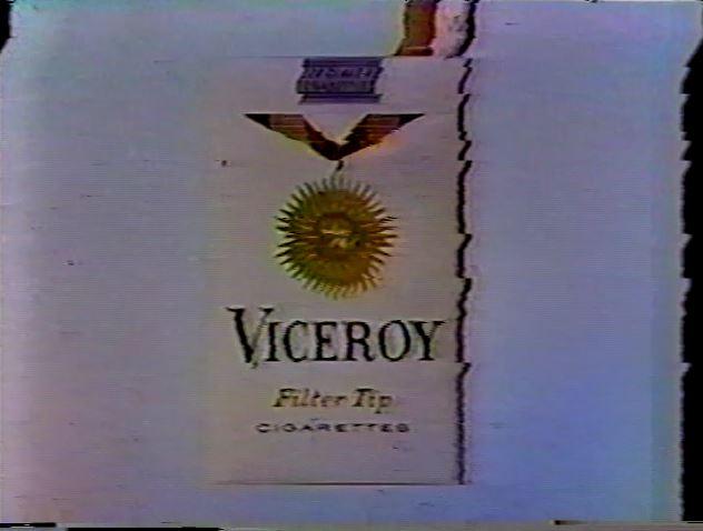 Green Hornet_Silent Gun_Viceroy commercial (2)_ep55