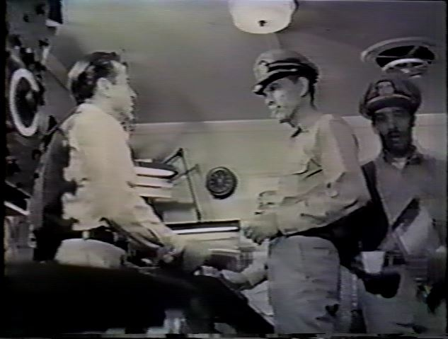 Green Hornet_Silent Gun_Viceroy commercial (7)_ep55