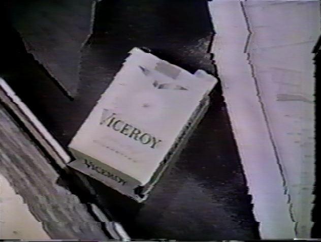 Green Hornet_Silent Gun_Viceroy commercial (8)_ep55