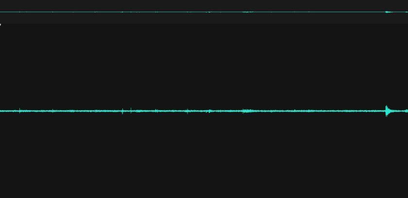 Hidden audio_episode 11_Lela_teaser_normal level (wav)_ep60