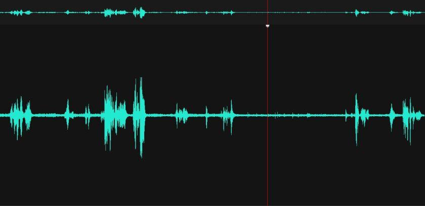 Hidden audio_episode 11_teaser_normal level (mp3)_ep60