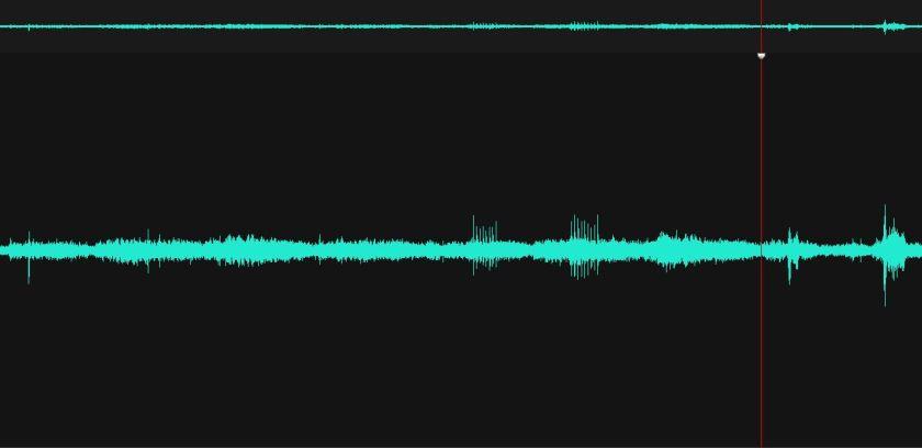 Hidden audio_episode 13_Vicki walks to Matthew's cottage_mp3 at normal volume_ep60
