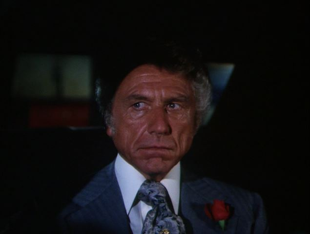 Kolchak The Night Stalker_The Zombie_Joseph Sirola as Benjamin Sposato (2)_60