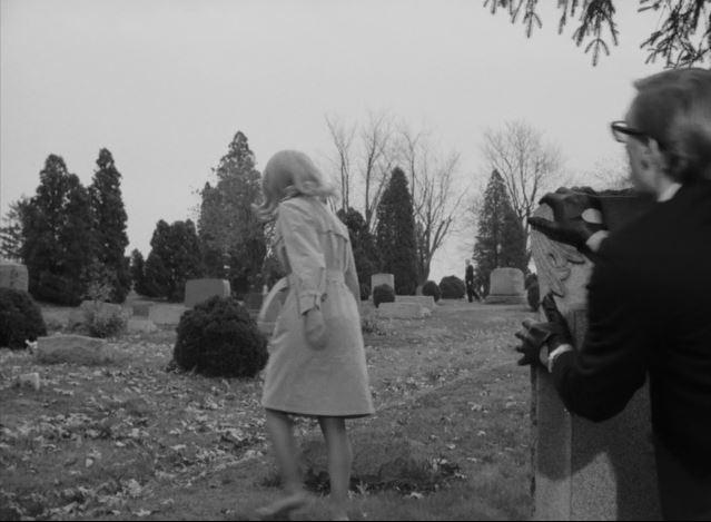 Terror_Footnote_Night of the Living Dead_graveyard scene (1)_ep64