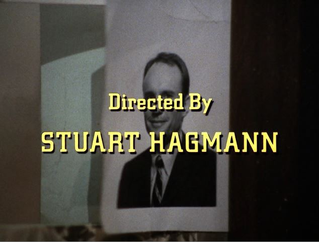 Terror_Mannix_Odds Against Donald Jordan_Stuart Hagmann director's credit_ep64