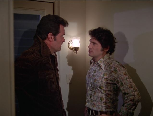 Terror_Rockford Files_Charlie Harris at Large_Jim visits old associate Charlie Harris (1)_ep64