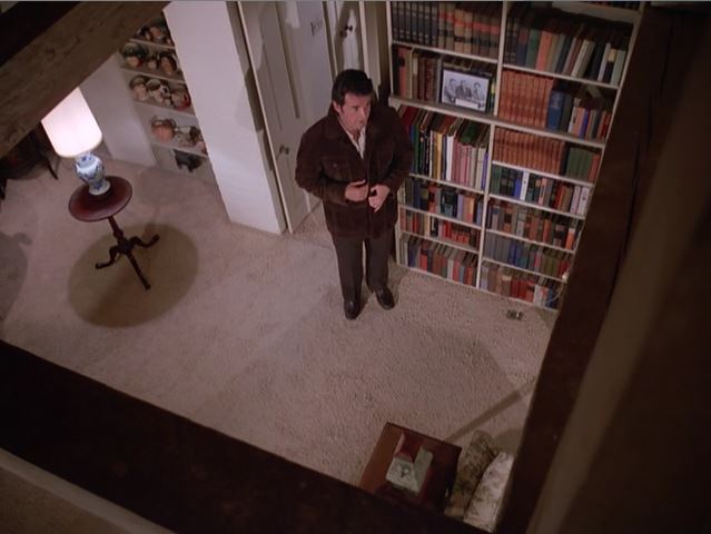 Terror_Rockford Files_Charlie Harris at Large_Jim visits old associate Charlie Harris (2)_ep64