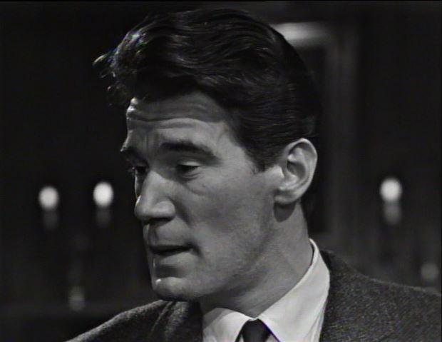 Collins Shop_Mitch Ryan as Burke Devlin (1)_Act III_ep65