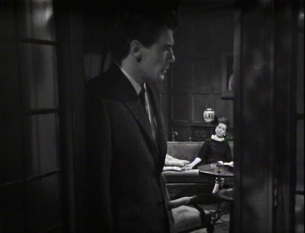 Collins Shop_Mitch Ryan as Burke Devlin (1A)_Act II_ep65