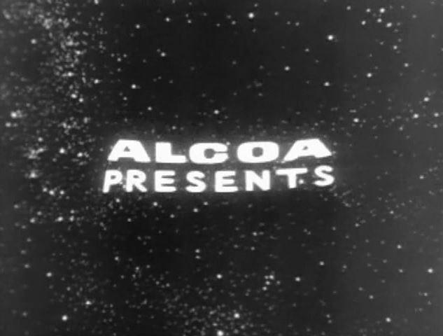 One Step Beyond_Brainwave_Alcoa ad (1)_ep66