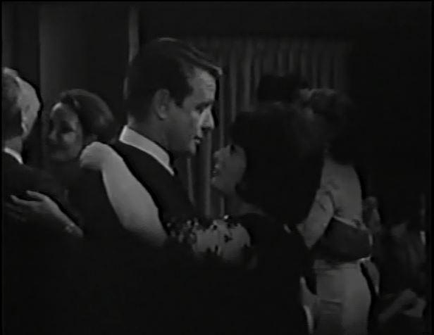 Slattery's People_Children of Calamity_Slattery and Vera on the dance floor (1)_ep66