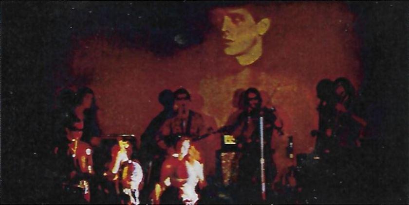 Velvet Underground_April Sounds_pperformance photo from back of CD_ep66