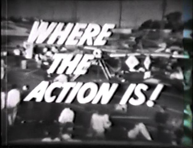 WTAI_opening theme_12 August 1966_ep45